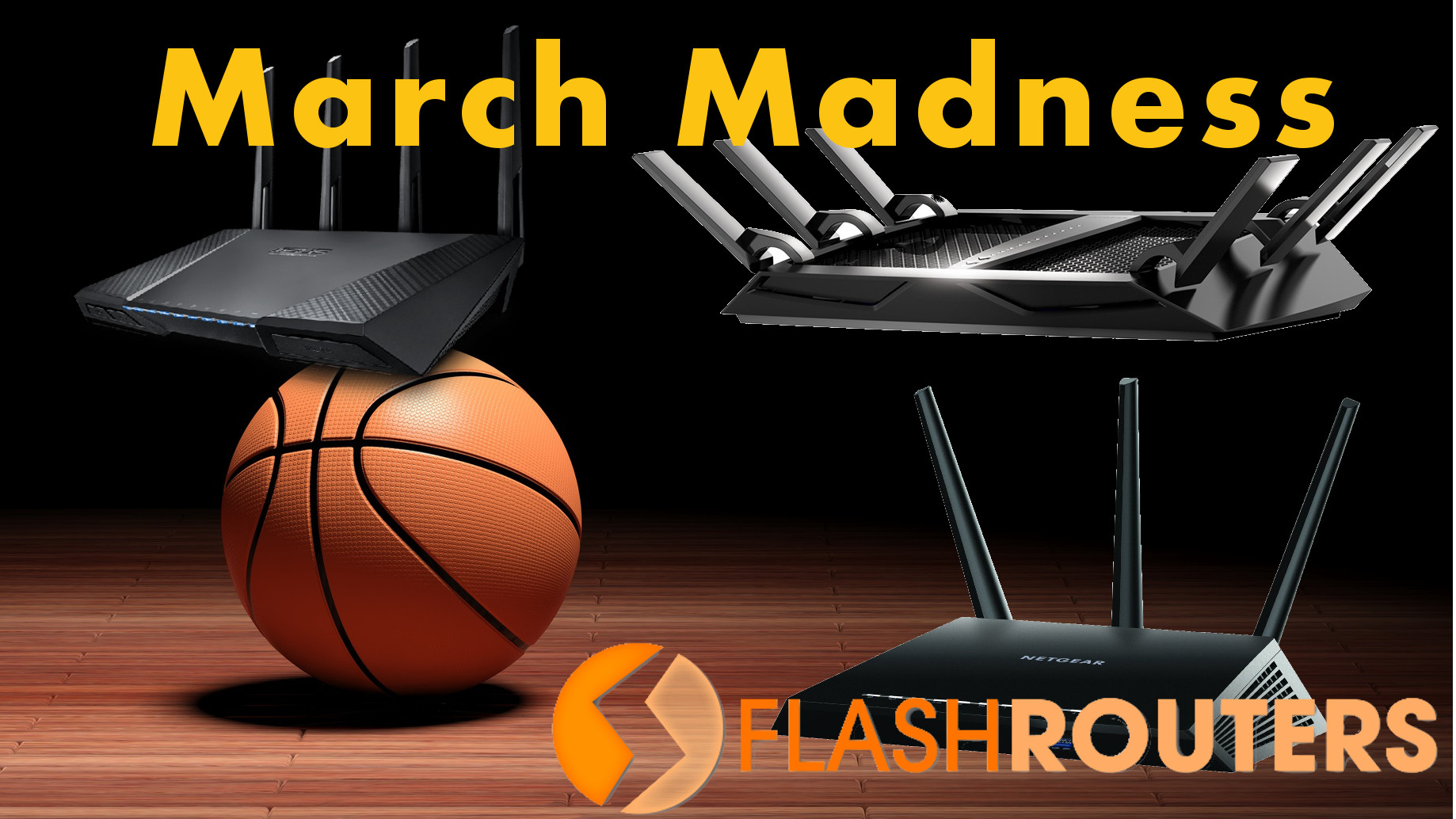 march-madness-another