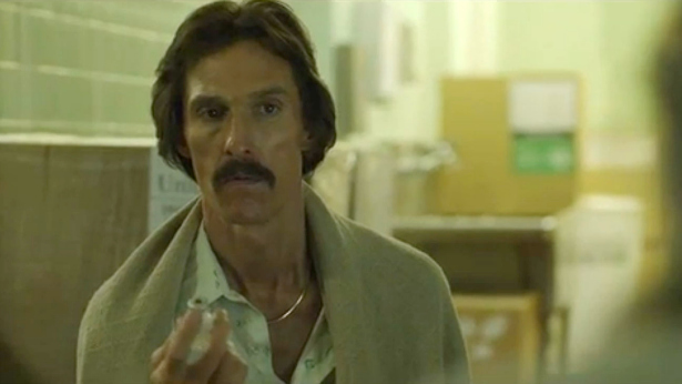 VPN Usage Up in Australia thanks to Dallas Buyers Club