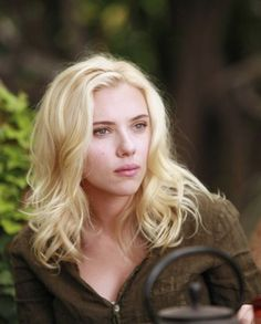 FlashRouters country by country showdon for Scarlett Johansson - Vicky Cristina Barcelona
