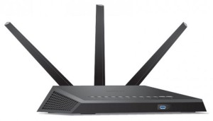 Best Wireless Routers for Cordcutters