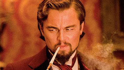 Watch your favorite Leonardo DiCaprio movies on Netflix Instant