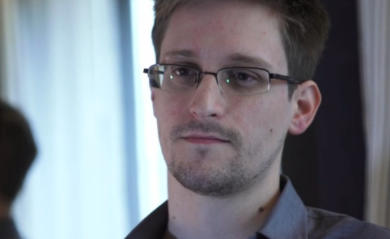 FlashRouter Cyber Security News - Edward Snowden