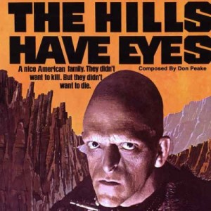 Stream The Hills Have Eyes on Shudder.