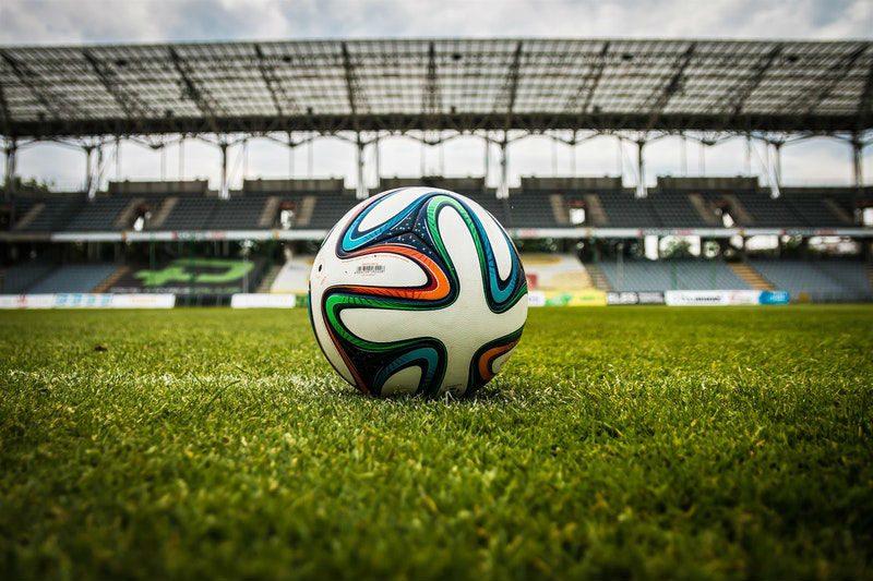 European Football Season Begins Best Vpns For Football Streaming